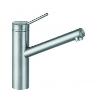 Tangenta Sink Mixer. Image: 4