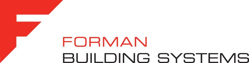 Forman Building Systems