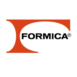Formica NZ