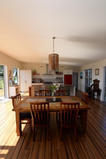 Fowler Homes Taranaki. Image: 31
