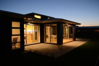 Fowler Homes Waikato show home. Image: 12