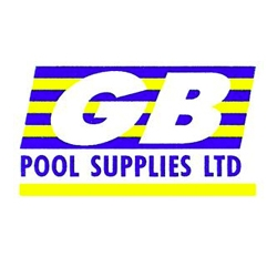 GB Pool Supplies Ltd