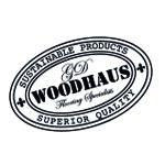 GD Woodhaus