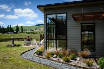 Taupo customer home. Image: 47