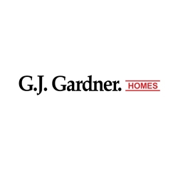 G.J Gardner