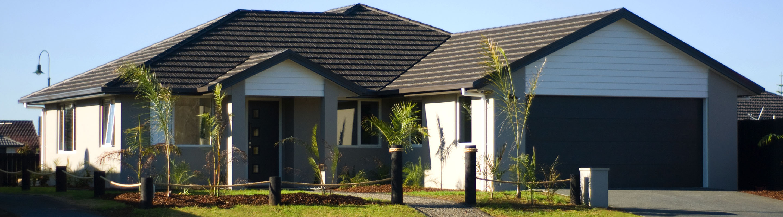 Profile Background Picture For GJ Gardner Homes Tauranga