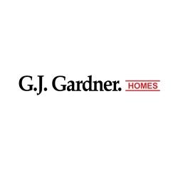 GJ Gardner Homes Wanganui
