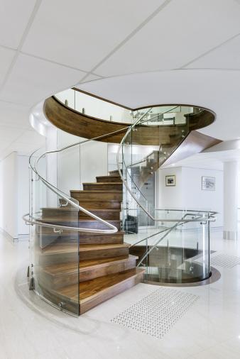 Atrium Homes. Image: 3