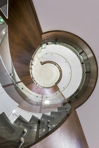 Atrium Homes. Image: 1