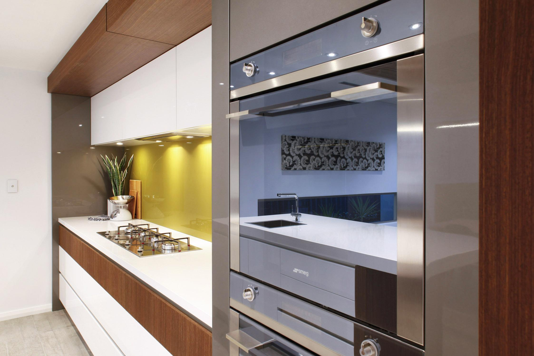 Winner Hia 2014 Australian Kitchen Design Of The Year