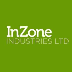 Inzone Industries