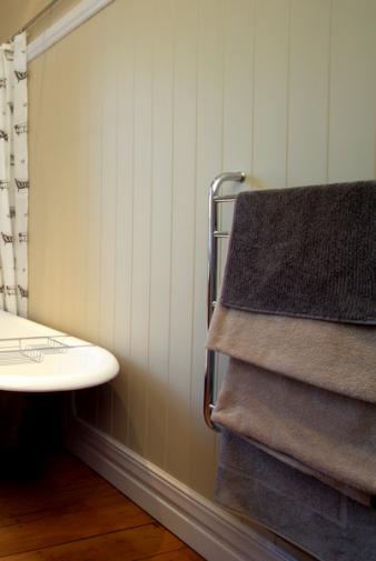 Interior internal wall lining for Bathroom trends new zealand