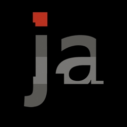 Jessop Architects