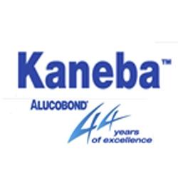 Kaneba Ltd