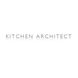 Kitchen Architecture Ltd