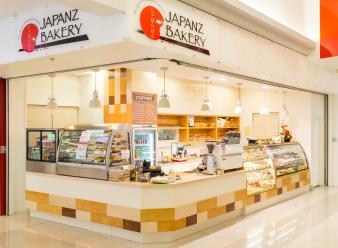 JapaNZ Bakery - South City. Image: 62