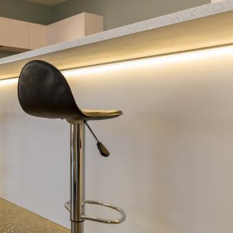 Bar Lighting. Image: 65