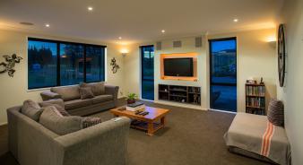Lounge Lighting. Image: 71
