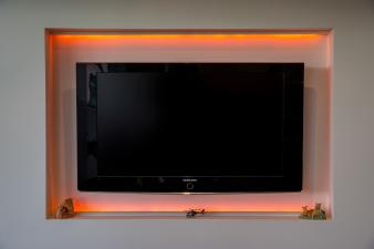 TV Lighting. Image: 69