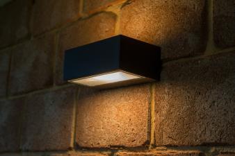 Exterior Lighting. Image: 74