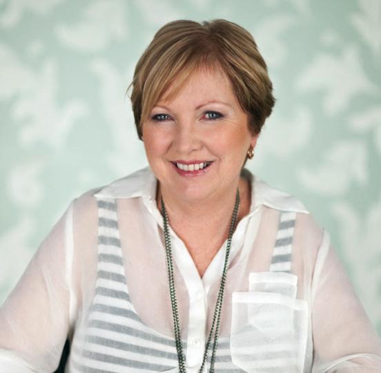 Lynsie Walsh-McDonnell