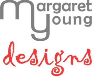 Margaret Young Designs