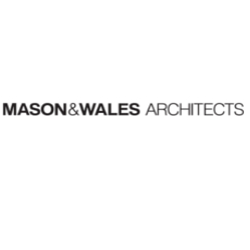 Mason and Wales Architects Ltd