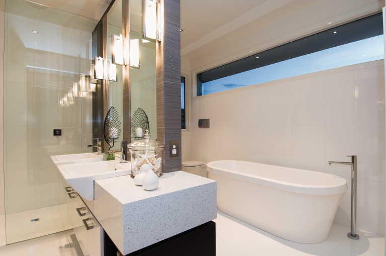 Bathrooms for Bathroom trends new zealand