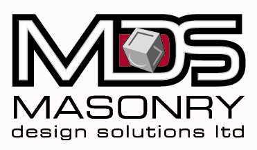 Masonry Specialists