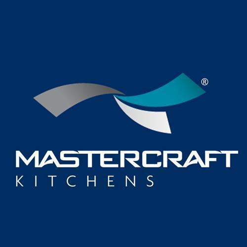 Mastercraft Kitchens Tauranga