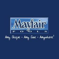 Mayfair Pools