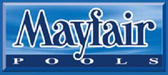Mayfair Pools
