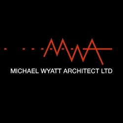 Michael Wyatt Architect Ltd