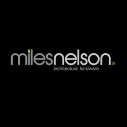 Miles Nelson