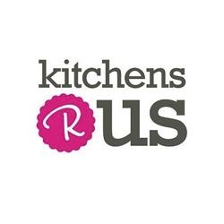 My Dream Kitchen - Kitchens R Us