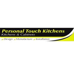 My Dream Kitchen - Peninsula Joinery