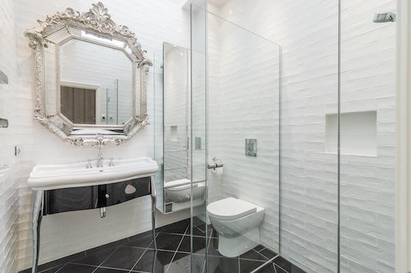 2015 tida master class bathrooms for New bathroom trends 2016