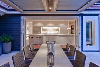 Modern Kitchen. Image: 3