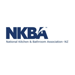 NKBA National Kitchen and Bathroom Association