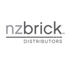 NZ Brick Distributors Ltd