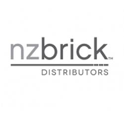 NZ Brick Distributors Ltd