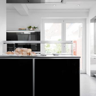 Kitchen Design Ideas by Poggenpohl. Image: 1