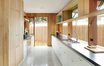 Clifton Hill Home 10. Image: 10