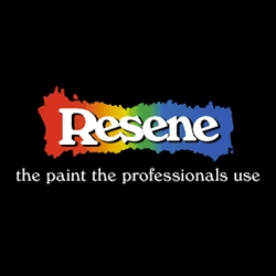 Resene Green Building Property Award