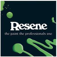 Resene Southern Region Sales Office
