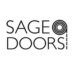 Sage Doors
