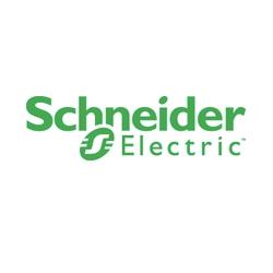Schneider Electric NZ Ltd