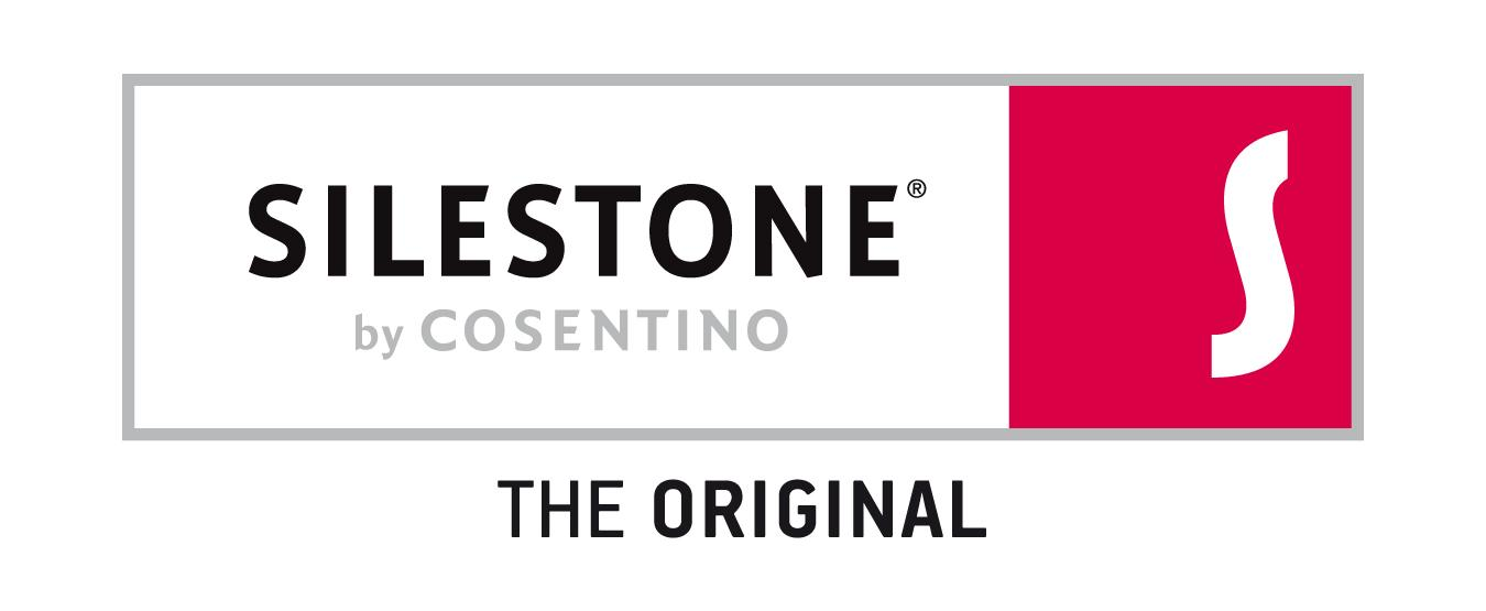 Silestone by Cosentino NZ