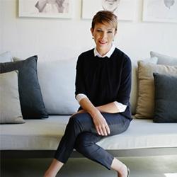Sonya Cotter Design