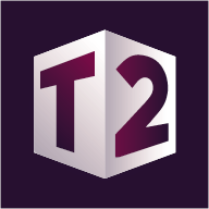 T2 Strategic Marketing, Advertising and Design Agency